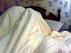 Sleeping eisyyttää :) Herää poika :)