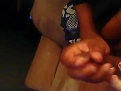 2 white pink toes dates25com