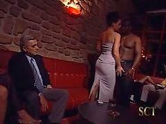 Джессика Фиорентино - Испания Stagione дей Sensi