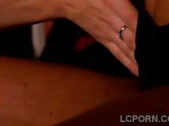 bambino brunetta europeo lesbica leccare