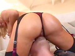 Porno Star Diamond Foxxx, web cam sıcak MILF
