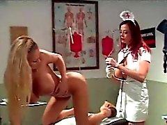 Клизмы к Лицам Нетрадиционной Сексуальной Femdom Медсестры