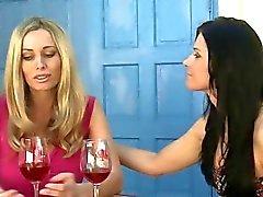 chica con chica besos lesbiana videos de lesbianas porno