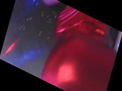 Wiloma após Club - WM 170M Love Doll Sydoll # 98 Cabeça