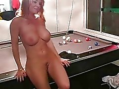 Amateur mature huisvrouw interracial cuckold
