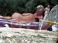 praia por riojano79