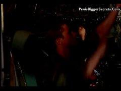 Самолет Pilot предлагает два потрясающих Mechanics