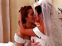 Lesbischen von Dani Daniels Veronika Avluv