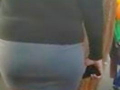 toronto tamil big ass slut