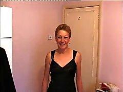 Britse Amateur Elaine 2