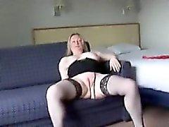 Felina MILF Cordie- de 1fuckdatecom