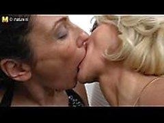 Lesbo äidit - sexygirlselfie