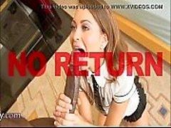 Warnung! Sissy Schwanz Slave Verstärkung, keine Rückkehr!