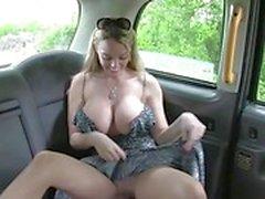 babes ballonger stora bröst stora bröst