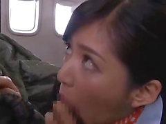 Самолет gokkun