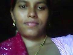 Chennain viatonta maid uusinta multimediaviestit