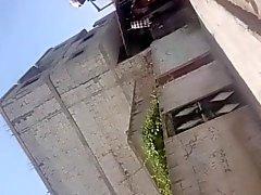 хиджаба улица sy2