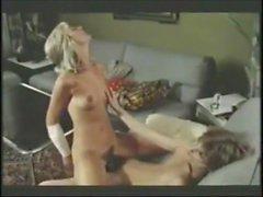 Pornmoza - Maduras clásico de la vendimia no seduce a su hijo
