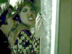 Балада Тристе от Trompeta - испанская пленка - Carolina взрыв