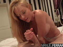 Kayden Kross Rims And Grins