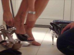 shoecleaner pessoal 2