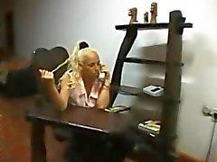 Бразильского анальный ебать 29