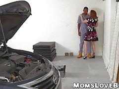 blacks on moms canal grande galo boquete a vídeos hd interracial