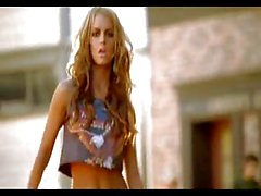 Porn Музыка Видео Jessica Simpson These Boots