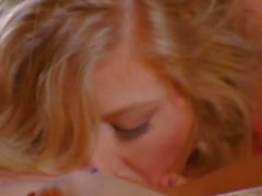 blondine fingersatz hd