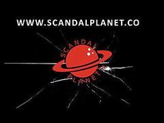 Robin Tunney Nude Sex Scene In Supernova ScandalPlanetCom