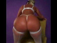 Kiimainen iso Saalis MILFs - Lisan Ann - Lela Star - Kendra Lust - Chanel Staxxx