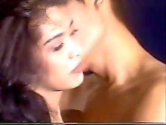 Tailandés Historias de Sexo xLx