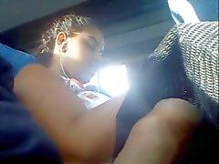 mit Hahn im Bus 2.