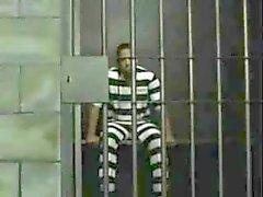 Carmen prison break
