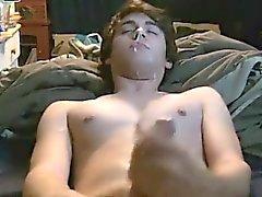 Kostenlose Wickelt emo Sex Porn Ablaufverfolgungs über eine Kamera in Fausthandschuh whil