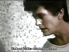 Amerikan tyyliin ( 1985 Rajoittamaton Vid - hotmoza