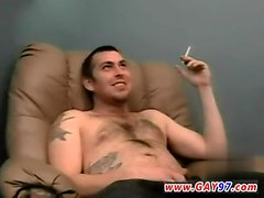 Emo poika roxy punaisen homo- porn movies xxx puolesta Joe Gets Irrota kuorma Br