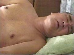 宝ビデオ-1067