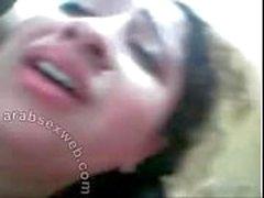 tuskallista arabialaiset irak