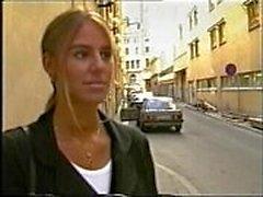 Martina de Suécia