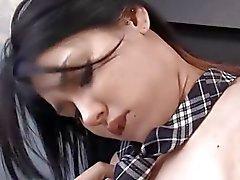n:workspromotoolstubesavjapanhdv-5minsjapanhdv_Famous_Avidol_Maria_Ozawa_scene2.mp4