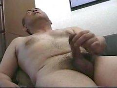 宝ビデオ-1196