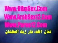 usa sex porno film HibaSexCom