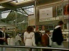 Heidi - Teil 4 - Mosleins Bergwelt