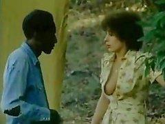 Valerie Vintage Interraciaal
