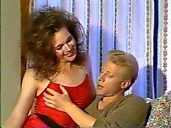 Uppskattade 80-tal tubevideor
