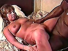 Aikuinen valkoisen vaimoa nai mustat Monet kaupungista 1fuckdatecom