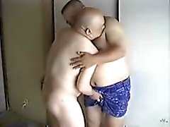 Japanse Daddies 2