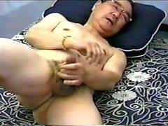 宝ビデオ-マル秘熟年紳士録2part3(nomask)