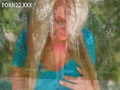 De mischa ruisseaux , de Alyssa Branch, Lola Foxx a , de Hailey vacances , de jasmin Delatori